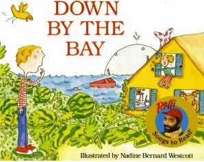 down-by-the-bay